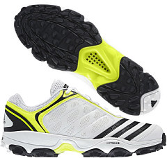 adidas cricket shoes prices in pakistan