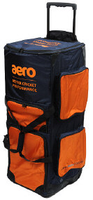 0ef5703ab3 Aero cricket and cricket protective equipment