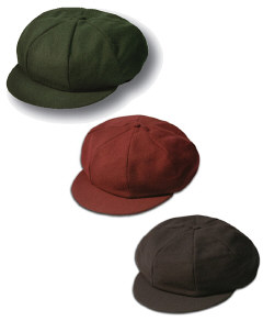 Australian Baggy Cricket Cap 6d9050921227