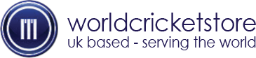 World Cricket Store